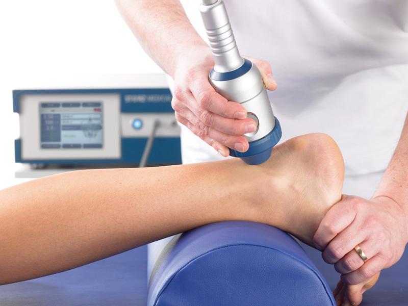 Узи суставов сделать пилатес при артрозе коленных суставов